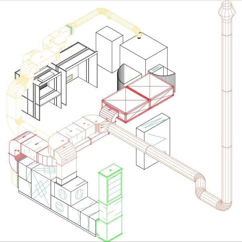Thumbnail: http://Engineering%20Galerie%2001